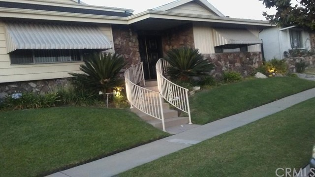 5437 W Slauson Avenue, Ladera Heights, CA 90056
