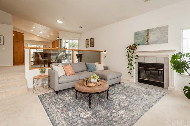 205  Corbett Canyon Road, Arroyo Grande in San Luis Obispo County, CA 93420 Home for Sale