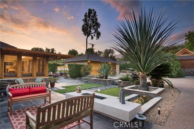 3655 Fairmeade Rd, Pasadena, CA 91107 Photo 55
