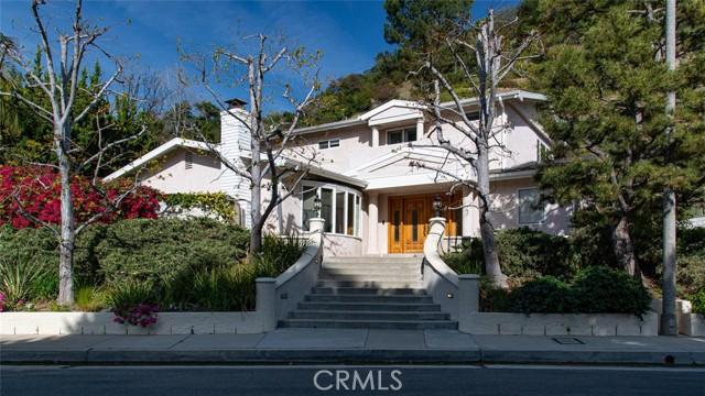 2890 Kirkland Dr, Beverly Hills, CA 90210 Photo