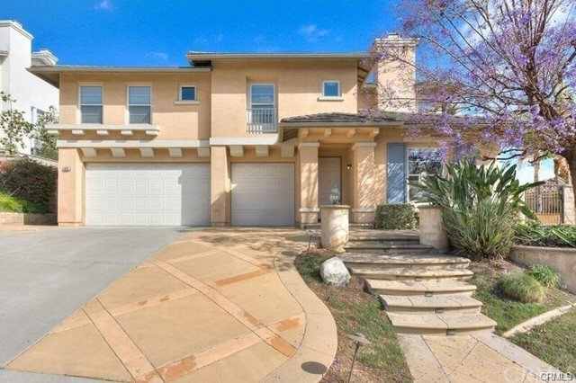 Photo of 630 skyline Dr, Diamond Bar, CA 91765