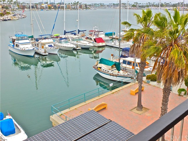 6150 E Bayshore Walk 403, Long Beach, CA 90803