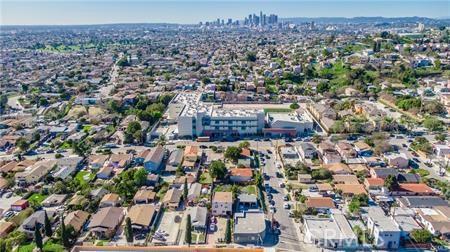 915 N Hazard Av, City Terrace, CA 90063 Photo 16