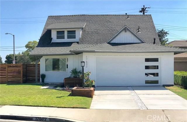 17602 Belshire Avenue, Artesia, CA 90701