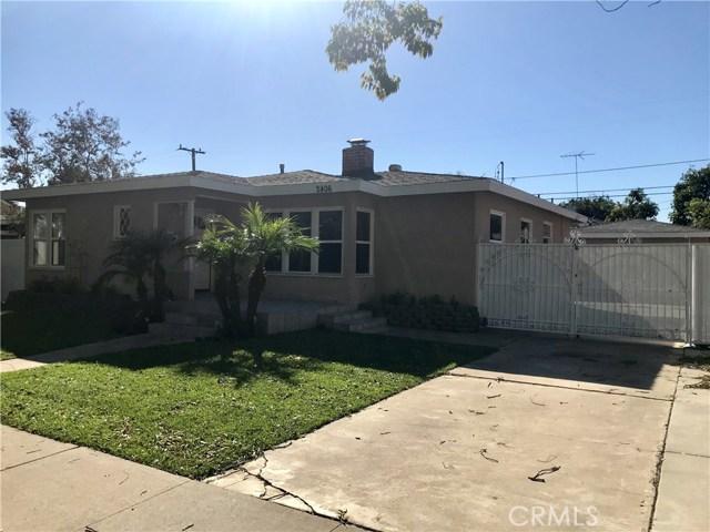 2406 N Pacific Avenue, Santa Ana, CA 92706