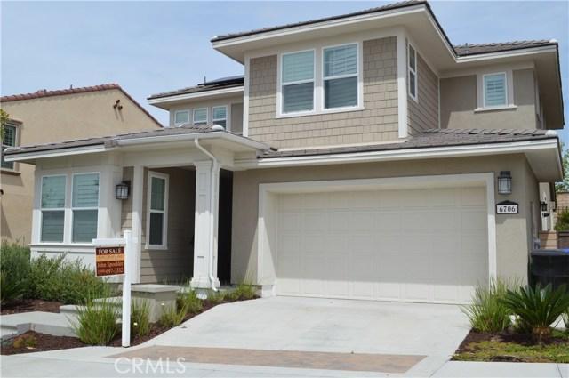 6706 Monterra Trail, San Diego, CA 92130