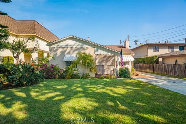 810 N Stoneman Avenue, Alhambra, CA 91801