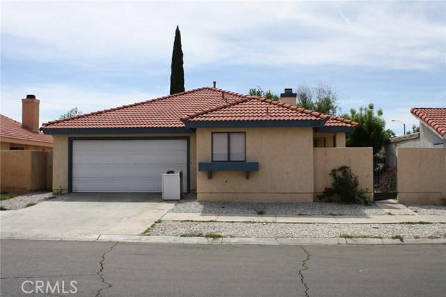 12230 6th Avenue, Victorville, CA 92395