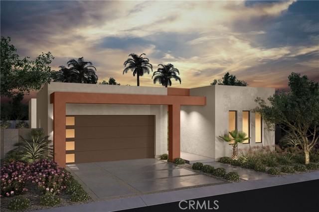 803 Fountain Dr, Palm Springs, CA 92262 Photo