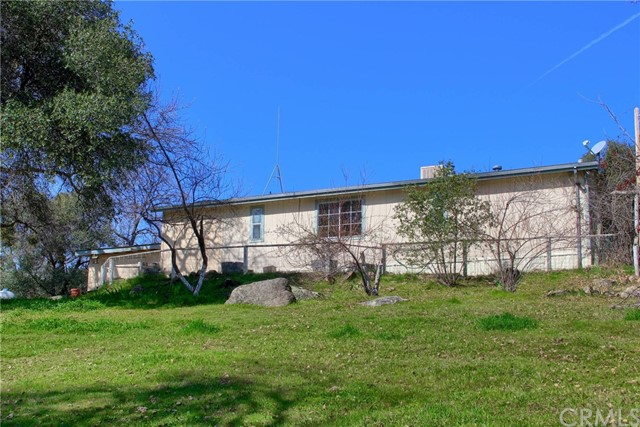 3914 Broncho Hollow Lane, Mariposa, CA 95338