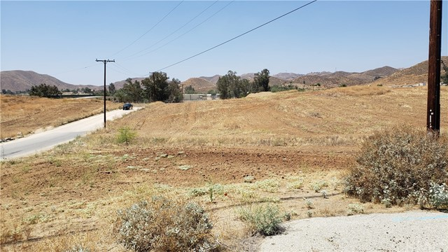 0 El Toro Cutoff, Lake Elsinore, CA 92532