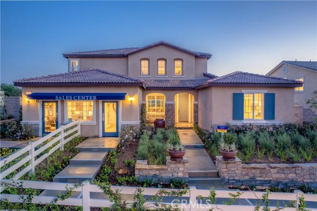 17825 Grapevine, San Bernardino, CA 92407