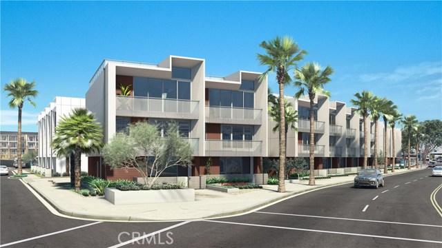 3005 Via Malaga 15, Newport Beach, CA 92660