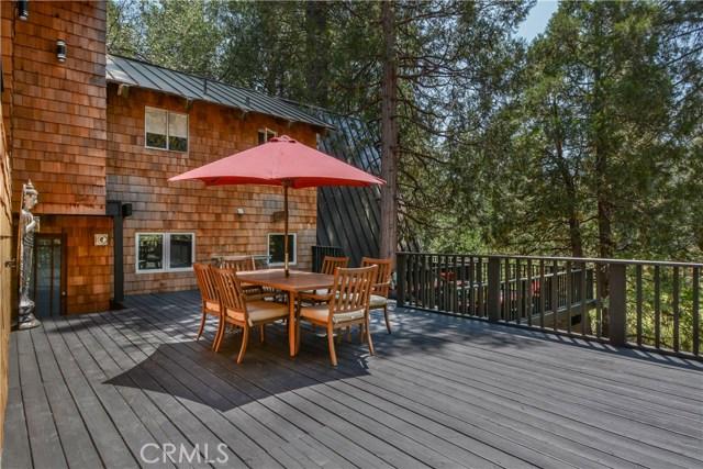 32868 Conifer Camp Rd, Arrowbear, CA 92382 Photo 45