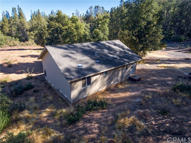10030 Bottle Rock Road, Kelseyville, CA 95451