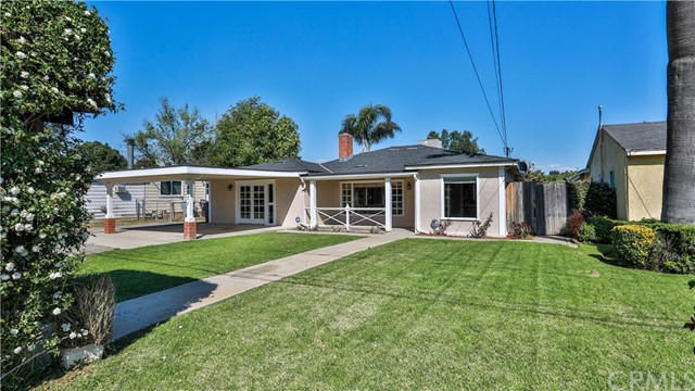 4771 Pedley Avenue, Norco, CA 92860