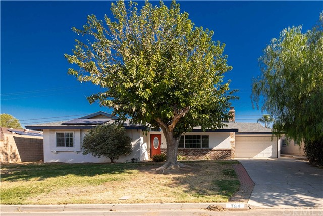 184 Walker Avenue, Riverside, CA 92507