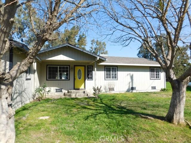23320 Judy Lane, Gerber, CA 96035
