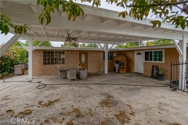 17803 Villa Corta Street, La Puente, CA 91744