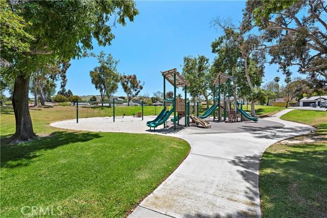 31 Bethany Dr, Irvine, CA 92603 Photo 34