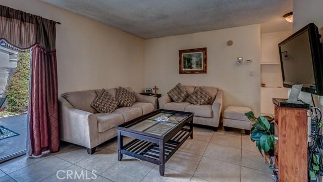 312 N Craig Av, Pasadena, CA 91107 Photo 3