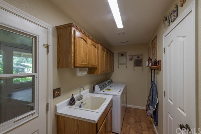 16341 Stage Rd, Forest Ranch, CA 95942 Photo 17