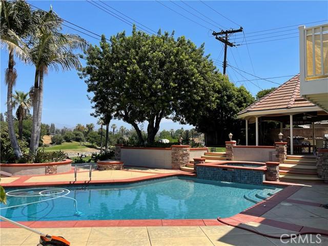 Photo of 815 Rosarita Drive, Fullerton, CA 92835