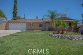 5717 Golondrina Drive, San Bernardino, CA 92404