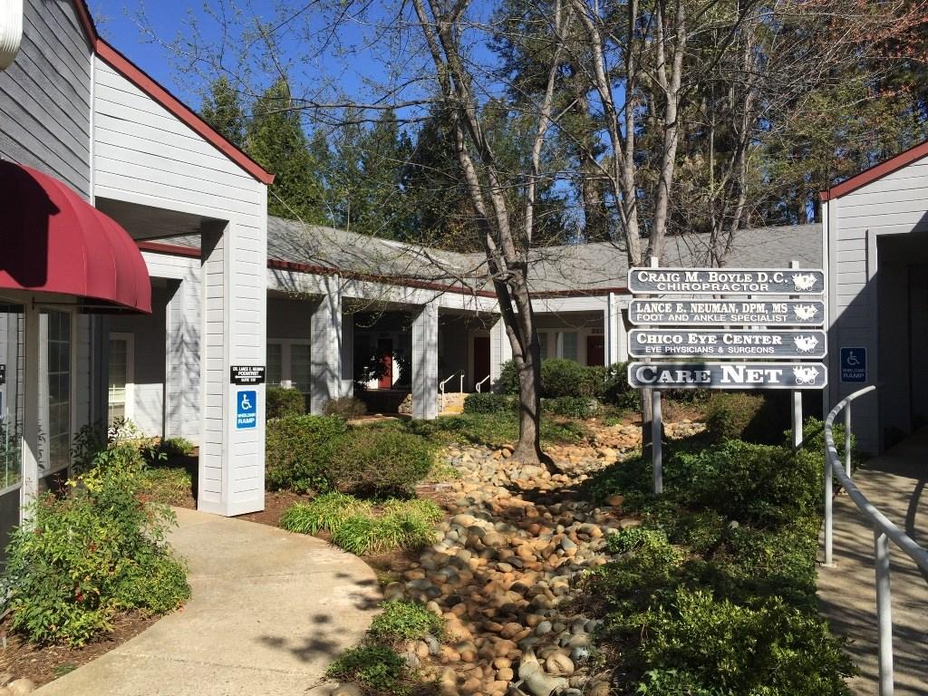 6585 Clark Road 300, Paradise, CA 95969