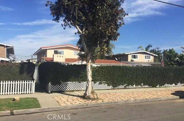 284 16th Place, Costa Mesa, CA 92627