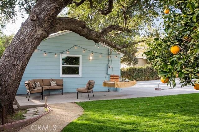 3310 E Orange Grove Blvd, Pasadena, CA 91107 Photo 22