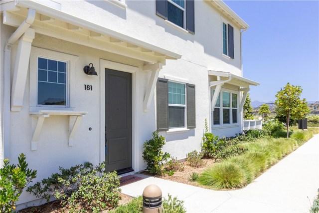 181 Patria, Rancho Mission Viejo, CA 92694