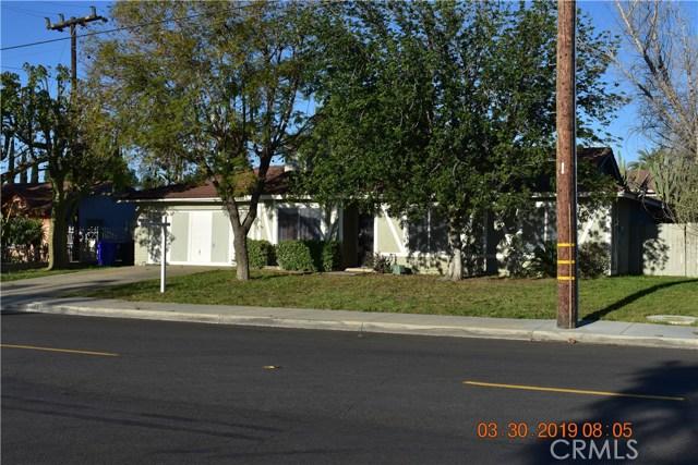 1492 S Lilac Avenue, Bloomington, CA 92316