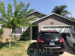 2050 Loma Vista Ct, Livingston, CA, 95334