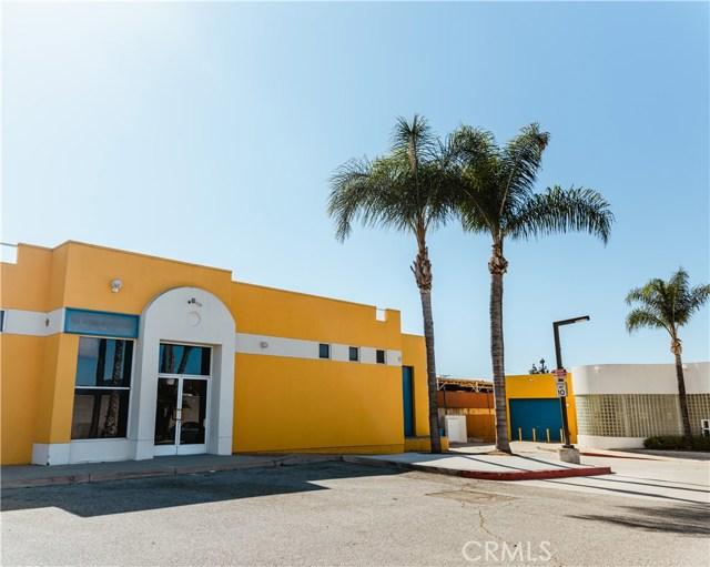 15136 Valley Boulevard E, La Puente, CA 91746