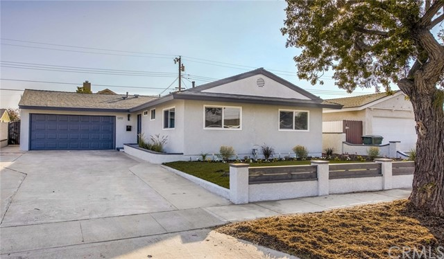 5172 Myra Avenue, Cypress, CA 90630