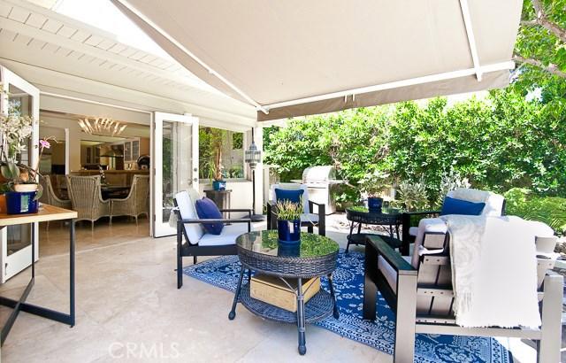 228 Monarch Bay Drive, Dana Point, California 92629, 4 Bedrooms Bedrooms, ,3 BathroomsBathrooms,For Sale,Monarch Bay,OC18009981