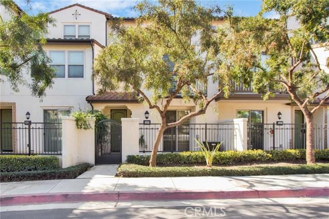2895 W Edinger Avenue, Santa Ana, CA 92704