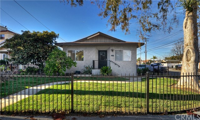 11027 Old River School Road, Downey, CA 90241