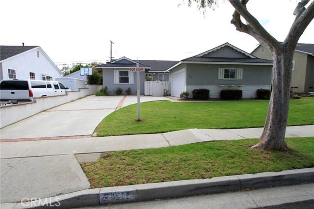 21617 Marjorie Avenue, Torrance, CA 90503
