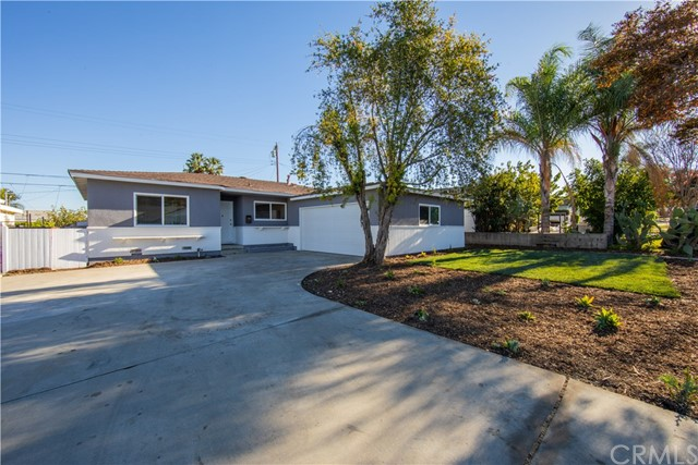 1026 Hedgepath Avenue, Hacienda Heights, CA 91745