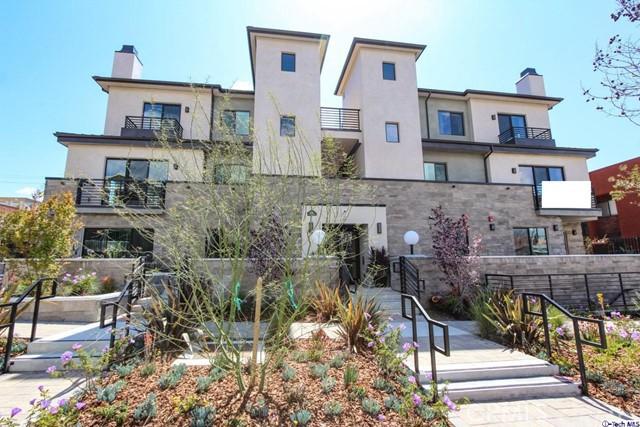 330 Salem Street 103, Glendale, CA 91203