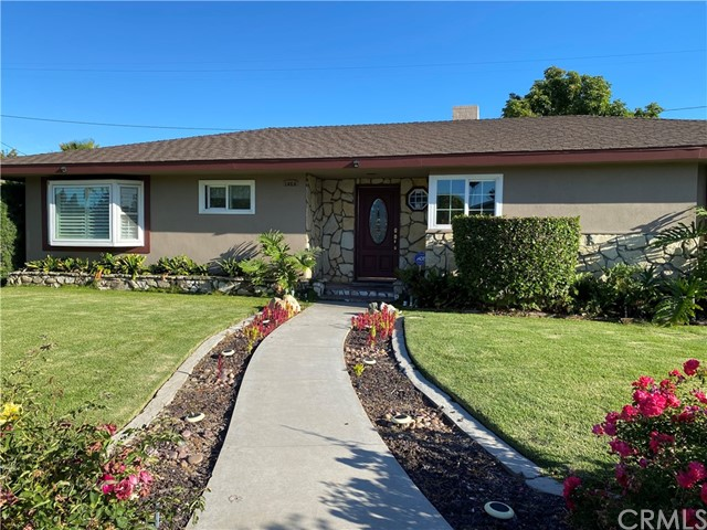 1464 W Birchmont Dr, Anaheim, CA 92801 Photo