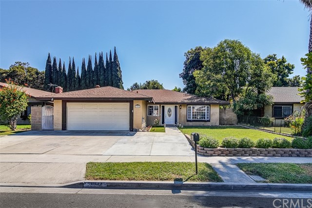 13942 Yockey Street, Garden Grove, CA 92844