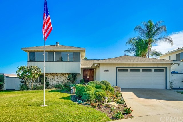 Photo of 716 Wilber Place, Montebello, CA 90640