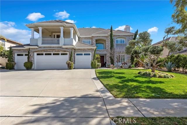 Photo of 6739 Di Carlo Place, Rancho Cucamonga, CA 91739