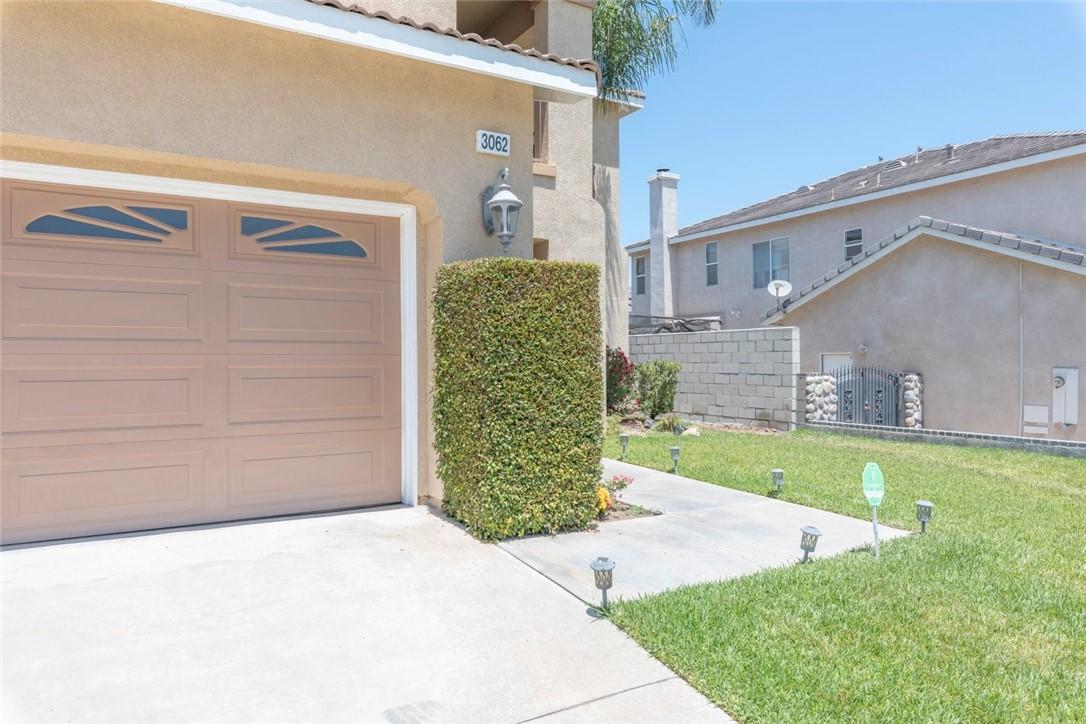 6. 3062 Pinehurst Drive Corona, CA 92881