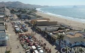 273 S Ocean Av, Cayucos, CA 93430 Photo 4