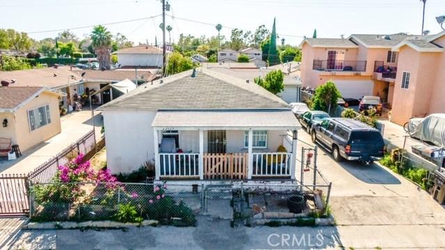 22327 Violeta Avenue, Hawaiian Gardens, CA 90716