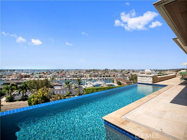 1535 Dolphin Terrace Corona del Mar, CA 92625